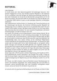 EDITORIAL - SVPK