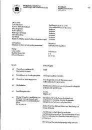 2013-03-12 - Medicinsk fakultet