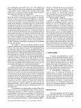 estudo da precipitação em aços de aLta resistÊNcia e baixa ... - ABM - Page 4