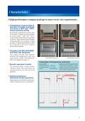Thermal Shock Chamber - Page 3