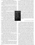 Le fascinus, entre l'image et la lettre - groupe régional de ... - Page 3