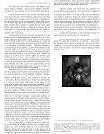 Le fascinus, entre l'image et la lettre - groupe régional de ... - Page 5