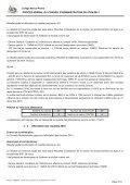 CAP Conseil - Collège Marcel Pierrel à Marvejols - Page 7