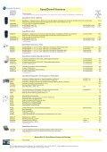 Listenpreise - IP CCTV GmbH - Page 2