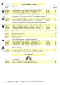 Listenpreise - IP CCTV GmbH - Page 3
