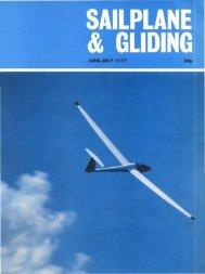 Volume 28 No 3 Jun-Jul 1977.pdf - Lakes Gliding Club