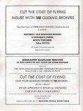 Volume 28 No 3 Jun-Jul 1977.pdf - Lakes Gliding Club - Page 2