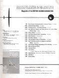 Volume 28 No 3 Jun-Jul 1977.pdf - Lakes Gliding Club - Page 3