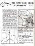 Volume 28 No 3 Jun-Jul 1977.pdf - Lakes Gliding Club - Page 4