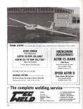 Volume 28 No 3 Jun-Jul 1977.pdf - Lakes Gliding Club - Page 6