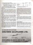 Volume 28 No 3 Jun-Jul 1977.pdf - Lakes Gliding Club - Page 7