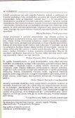 Co to jest prawosławie? Luty, 1993 rok - Znak - Page 2