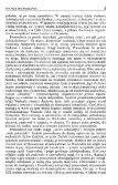 Co to jest prawosławie? Luty, 1993 rok - Znak - Page 7