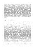 Education et cohésion sociale I. La cohésion sociale : un enjeu pour ... - Page 2