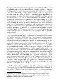 Education et cohésion sociale I. La cohésion sociale : un enjeu pour ... - Page 5