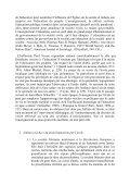Education et cohésion sociale I. La cohésion sociale : un enjeu pour ... - Page 6