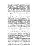 Education et cohésion sociale I. La cohésion sociale : un enjeu pour ... - Page 7