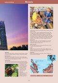 Malaysia - Airep - Page 2