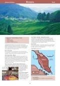 Malaysia - Airep - Page 3