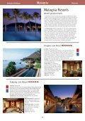 Malaysia - Airep - Page 4