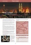 Malaysia - Airep - Page 5