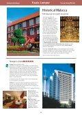 Malaysia - Airep - Page 6