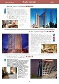 Malaysia - Airep - Page 7