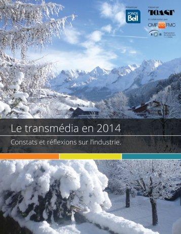42-forum-blanc-transmedia2014