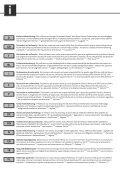 Bedienungsanleitung - Technik-und-Elektronik.de - Page 4