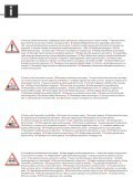 Bedienungsanleitung - Technik-und-Elektronik.de - Page 6