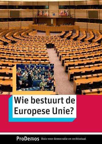 prodemos-wie-bestuurt-europese-unie.original