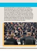 prodemos-wie-bestuurt-europese-unie.original - Page 2