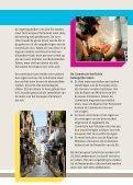 prodemos-wie-bestuurt-europese-unie.original - Page 6