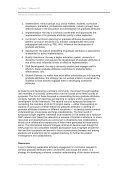 The National Graduate Attributes Project - Institute for Teaching and ... - Page 5