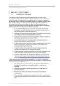 The National Graduate Attributes Project - Institute for Teaching and ... - Page 7