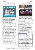 Stop Deportation Flight to Kurdistan - Page 2
