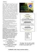 Stop Deportation Flight to Kurdistan - Page 4