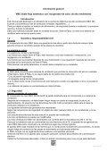 IDEO IDEO - Soler & Palau Sistemas de Ventilación, SLU - Page 3