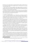 """Umberto Muratore Rosmini: coscienza morale e """"dottrine"""" - Centro ... - Page 2"""