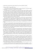 """Umberto Muratore Rosmini: coscienza morale e """"dottrine"""" - Centro ... - Page 3"""