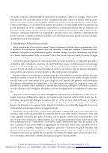 """Umberto Muratore Rosmini: coscienza morale e """"dottrine"""" - Centro ... - Page 4"""
