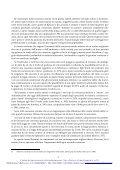 """Umberto Muratore Rosmini: coscienza morale e """"dottrine"""" - Centro ... - Page 5"""