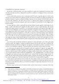 """Umberto Muratore Rosmini: coscienza morale e """"dottrine"""" - Centro ... - Page 6"""