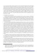 """Umberto Muratore Rosmini: coscienza morale e """"dottrine"""" - Centro ... - Page 7"""