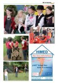 Ausgabe 06, Juli 2011 - Hoetmar - Seite 3