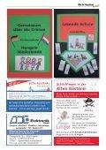 Ausgabe 06, Juli 2011 - Hoetmar - Seite 5