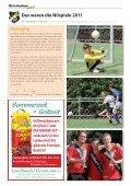 Ausgabe 06, Juli 2011 - Hoetmar - Seite 6