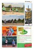 Ausgabe 06, Juli 2011 - Hoetmar - Seite 7