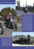 USA I - Kultourbikes.de - Page 2