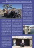 USA I - Kultourbikes.de - Page 4